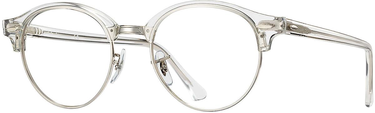 Очки Ray-Ban Ray Ban 0RX4246V 2001 купить недорого в интернет-магазине  Ochkov.net. Доставка контактных линз по Самаре и Самарской области e7cf120e1be